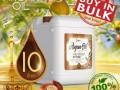 zineglob-producer-and-exporter-of-argan-oil-small-1