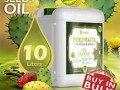 zineglob-prickly-pear-oil-wholesaler-small-1