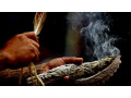 powerful-traditional-and-spiritual-healer-27603483377-small-0