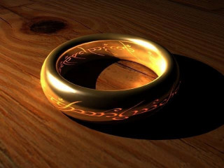 MAGIC RING FOR MONEY,POWER,PROTECTION,WEALTH AND LUCK +27603483377