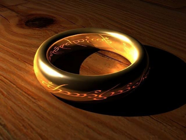 magic-ring-for-moneypowerprotectionwealth-and-luck-27603483377-big-0
