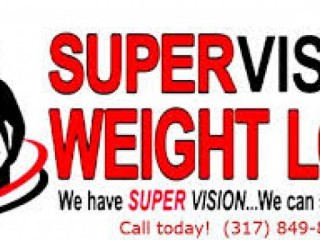 Help Me Lose Weight Indianapolis