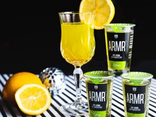 Herbal Drink For Hangover Online