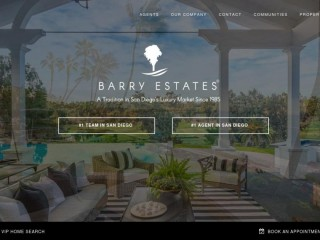 Luxury Home Buying Del Mar