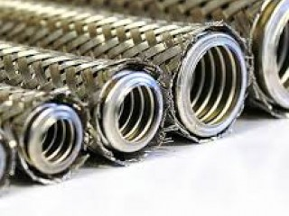 Hose Assembly Suppliers