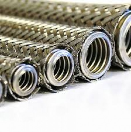 hose-assembly-suppliers-big-0