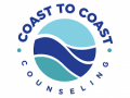 marriage-therapy-solana-beach-small-0