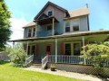 property-and-homes-for-sale-monticello-ny-small-0