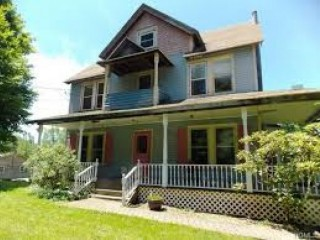 Property and Homes for Sale Monticello, Ny