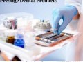 dental-orthodontic-products-new-york-small-0