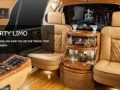 luxury-party-bus-nyc-small-0