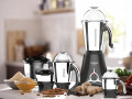best-mixer-grinder-in-united-states-2020-small-0