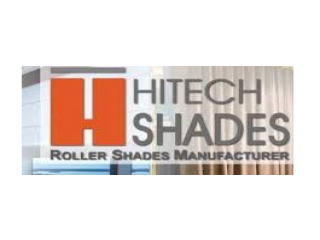 Discount Blinds and Shades