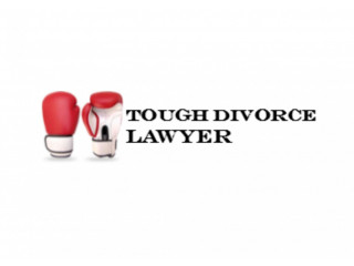 Sugar Land Divorce Attorney