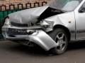 temecula-car-crash-attorney-small-0