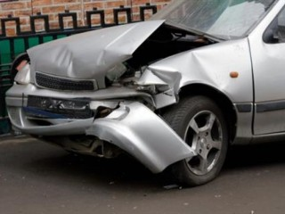 Temecula Car Crash Attorney