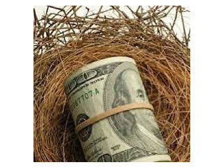 Money Spells-Witchcraft Money Spells From The Forefathers Call +27722171549 WhatsApp: