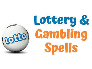 Powerful Lotto spells Powerball Lottery jackpot Spells and many more Call / WhatsApp: +27722171549