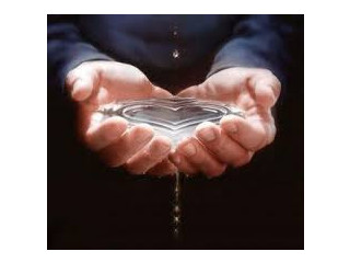 Effective Lost love Spells Which Really Works Very First Call / WhatsApp: +27722171549