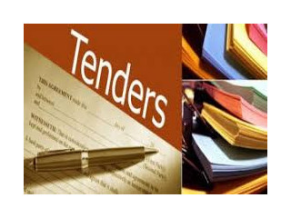 Win Tenders With Strong Tender spells Call / WhatsApp: +27722171549