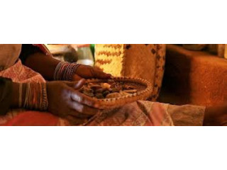 Traditional Fortune teller For all sorts of spells Call / WhatsApp: +27722171549