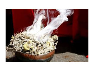 Powerful And Instant Revenge Spells Caster Call / WhatsApp: +27722171549