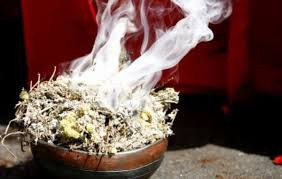 powerful-and-instant-revenge-spells-caster-call-whatsapp-27722171549-big-0