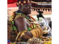 traditional-healer-with-spiritual-healing-powers-call-whatsapp-27722171549-remove-a-rival-small-0