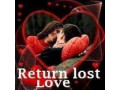 at-love-spells-that-work-immediately-singapore-27739056572-small-0