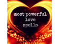 27739056572-how-to-cast-a-love-spell-on-my-ex-small-0