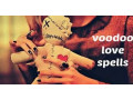 top-love-spells-caster-with-binding-spells-love-in-usa-uk-27739056572-small-0